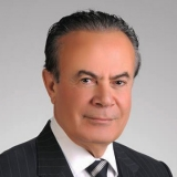 Mustafaoğlu ile Kıbrıs Günlüğü