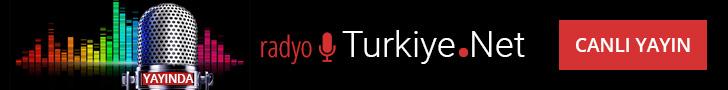 Radyo.Turkiye.Net